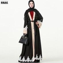 Buy pakistan fashion dresses and get free shipping on AliExpress.com 3e641b8db8c4