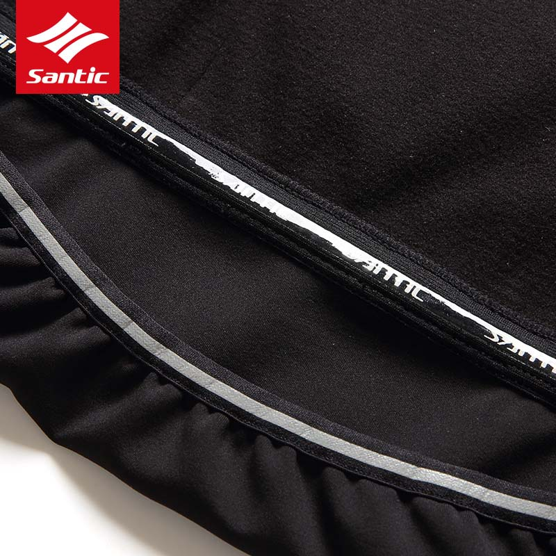 Triathlon tt дорожная сумка для отдыха на природе, кемпинга, складная велосипедная сумка для хранения, велосипедная сумка, чехол для хранения тра... - 3