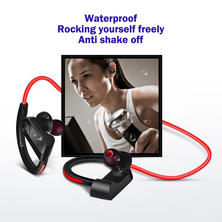 anti-shake-earhook-bt-4-0-sports (2)