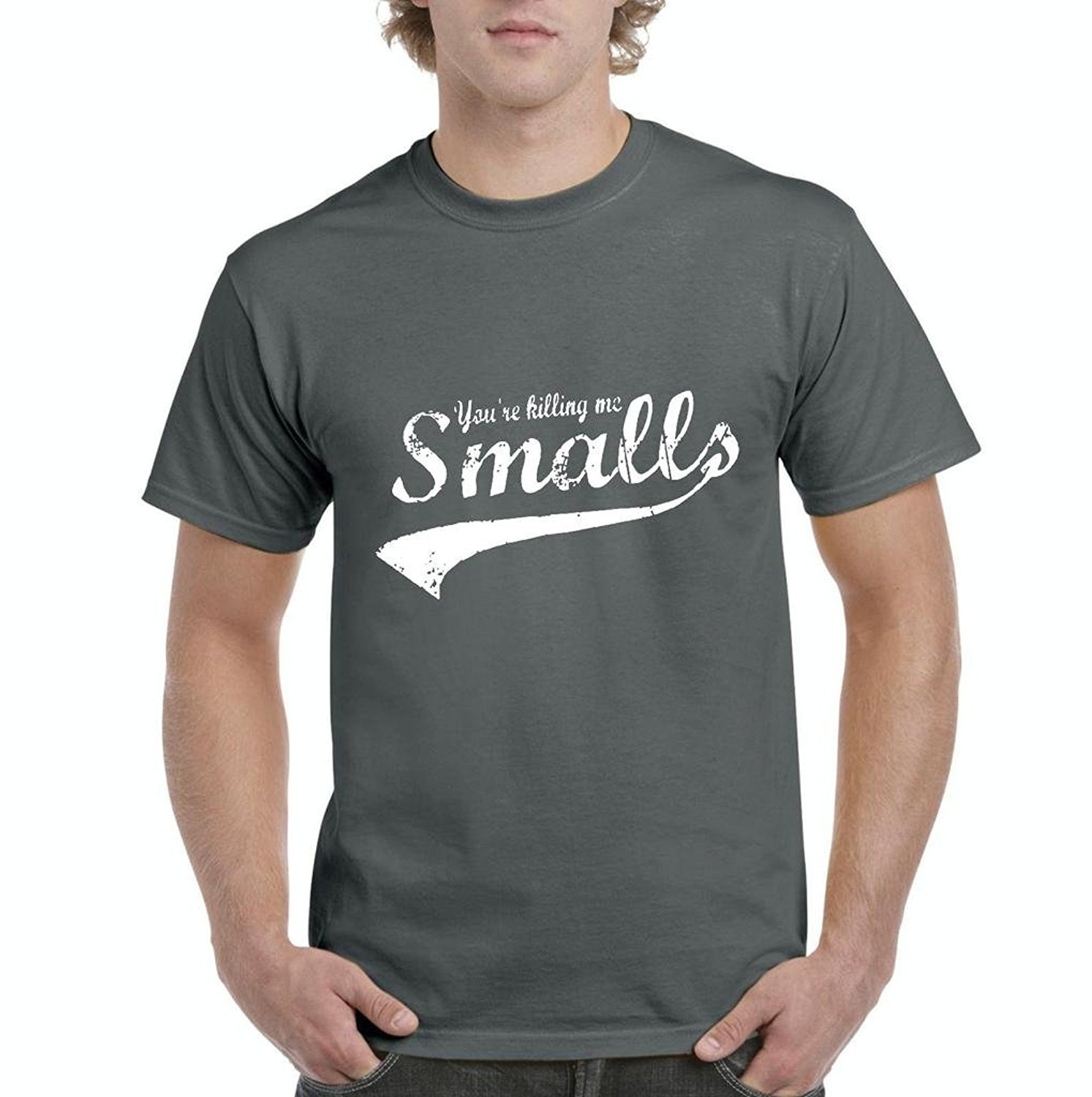 Custom Printed T Shirts Cheap Promotion-Shop for Promotional ...