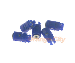 Image 2 - ChengChengDianWan For GBA SP Rotating Shaft Replacement Hinge for Gameboy Advance SP Replace Axle 100pcs/lot