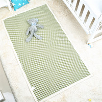 Baby Bedding Set Boys And Girls