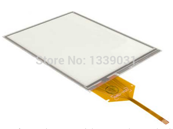 Original for MyGuide 3200 touch screen digitizer touch panel free shipping