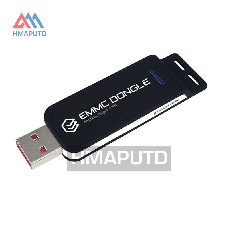 Original NEW EMMC Dongle / emmc key(for Powerful Qualcomm Tool) for samsung ,htc,huawei software repair