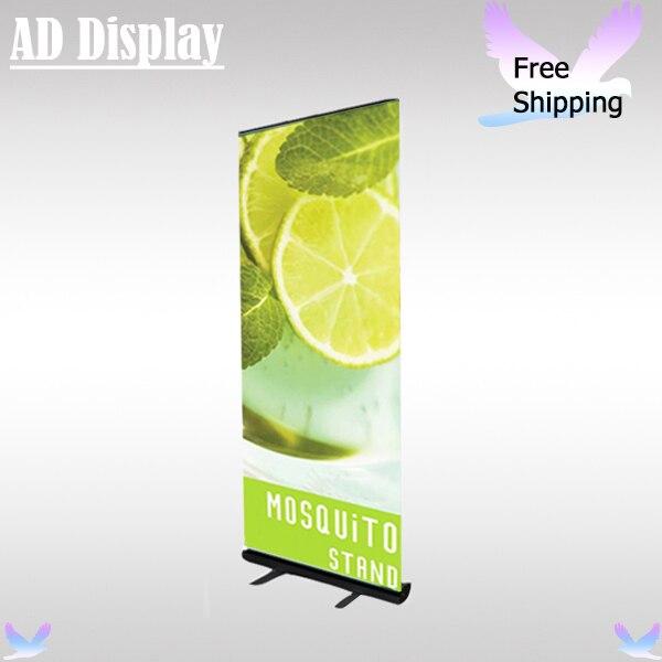 Online Get Cheap Wholesale Roll Up Banner Aliexpresscom - Vinyl business bannersonline get cheap printing vinyl banners aliexpresscom alibaba