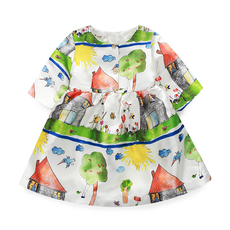 Italian Children Clothing Italian Kids Clothing ...