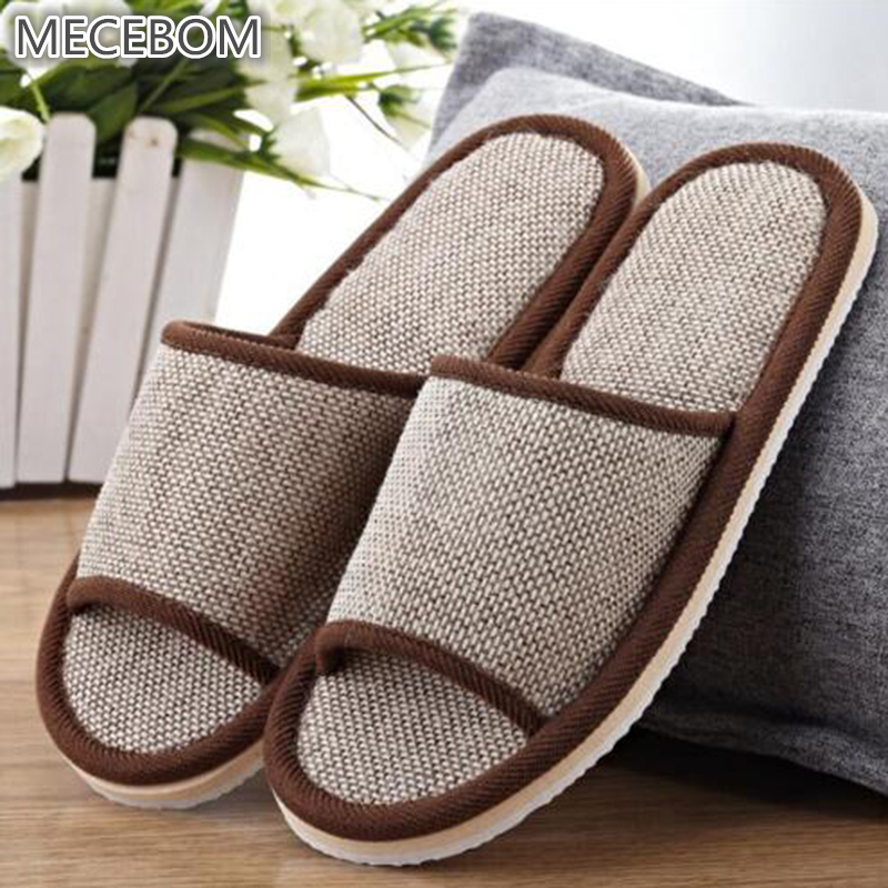 2018 New Summer Non-Slip Sandals Female Slippers For Women Flip-Flop Sandals Platform Indoor light Slippers Sandals Hot Sale 26W bohemian rhinestones and flip flop design sandals for women