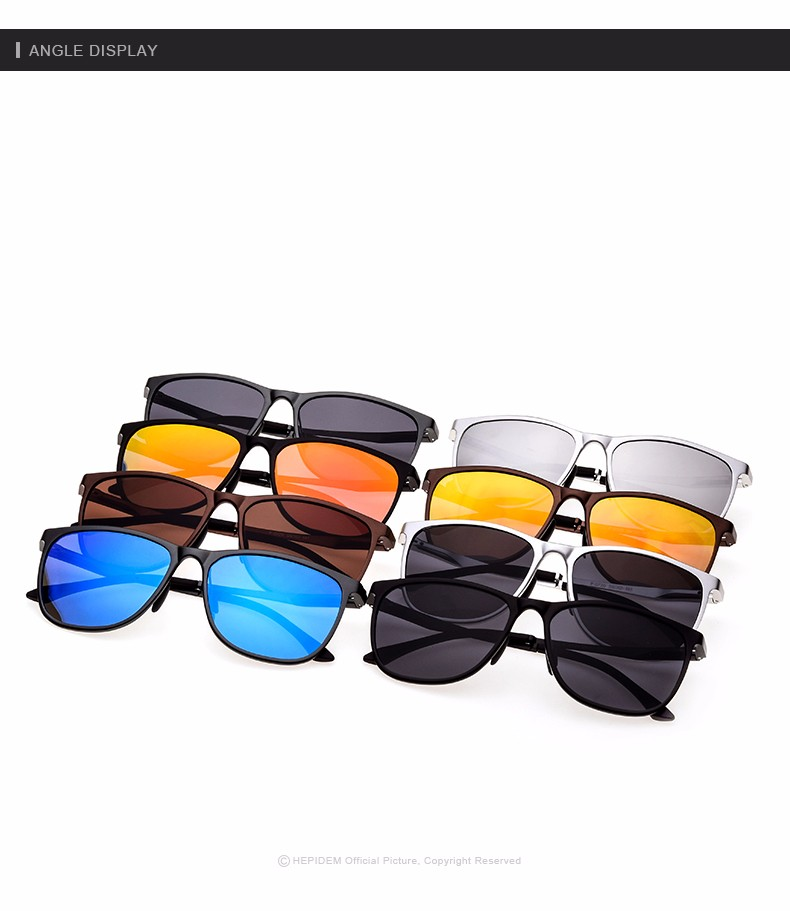 HEPIDEM-Aluminum-Men\'s-Polarized-Mirror-Sun-Glasses-Male-Driving-Fishing-Outdoor-Eyewears-Accessorie-sshades-oculos-gafas-de-sol-with-original-box-P0720-details_07