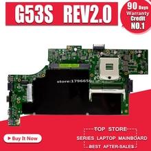 VX7 kiểm G53SX VX7S