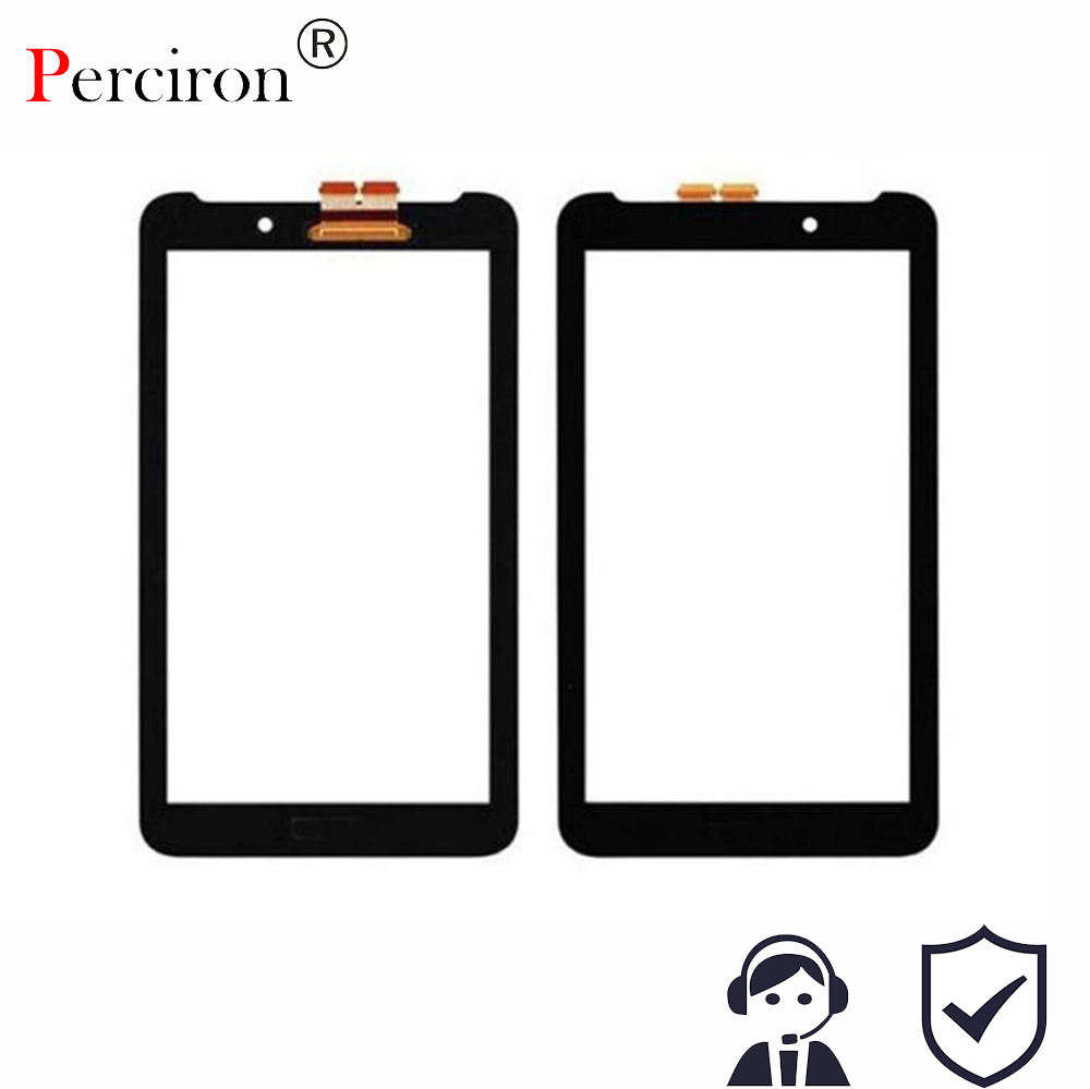 New 7'' Inch For Asus ME70CX/K01A ME70CX Touch Screen Panel Digitizer Glass Replacement Free Shipping