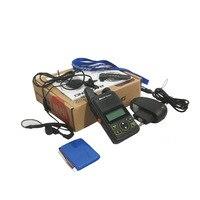 Ptt Baofeng BF T1 Portable Earphone Walkie Talkie Set With Handheld Hotel Civilian BF T1 Radio