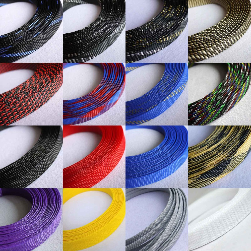 1//3//5//10M Heat Shrink Tubing Purple Electrical Connection 2:1 Wrap Wire Sleeving