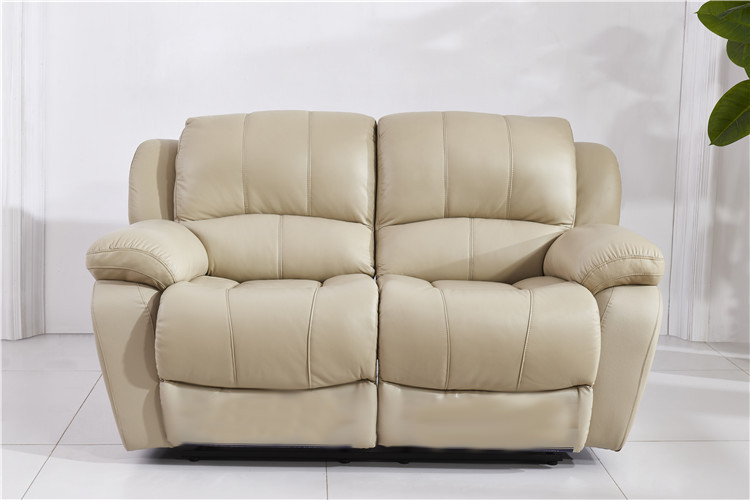 lazy boy recliner chair fox cover xl vibrator sofa from china in living room sofas furniture on aliexpress com alibaba group