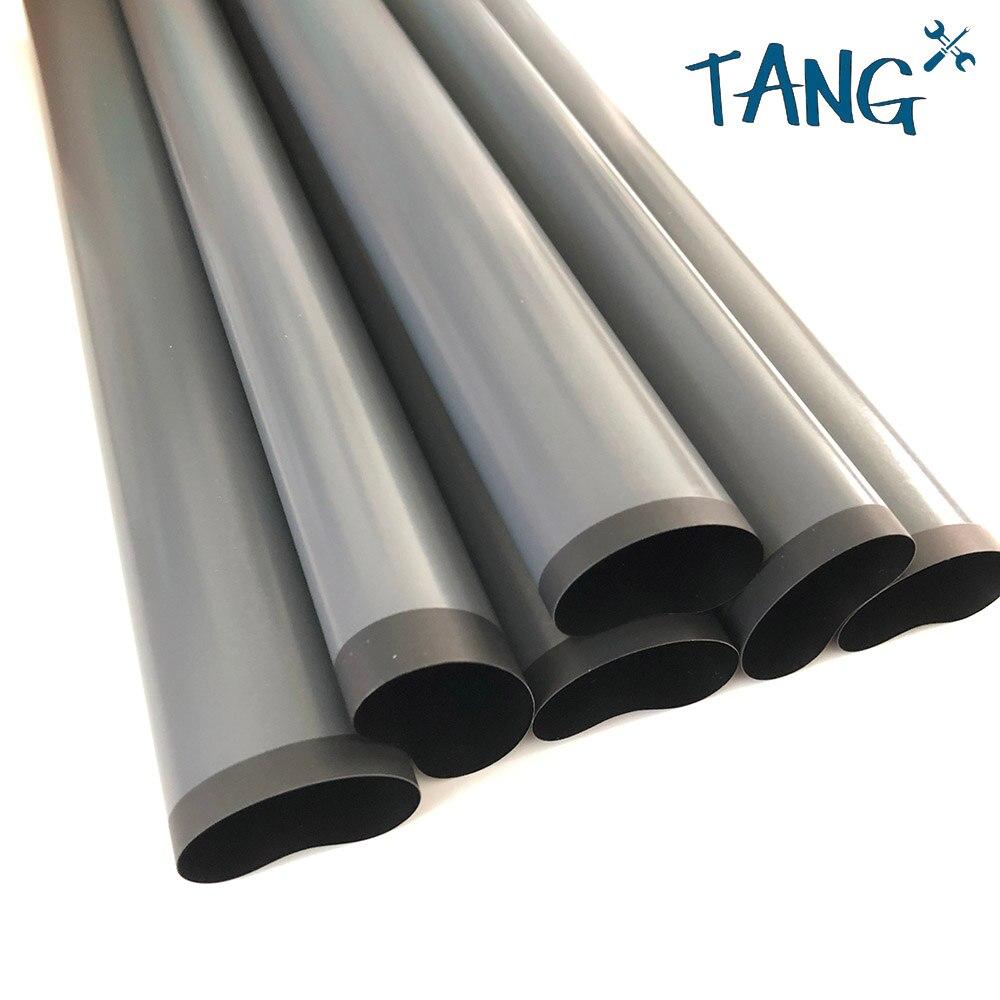 5PCS High Quality Fuser Film Sleeve Teflon For HP M501 M506 M527 M521 M525 P3015 P3015d P3015dn P3010 P3011 P3016 P3018