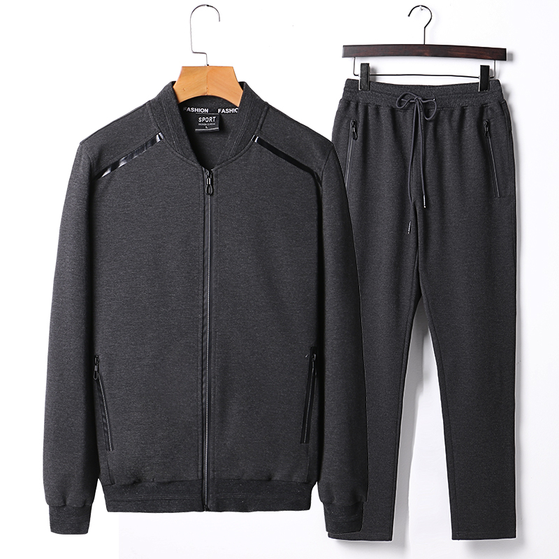 Men-s-Sportswear-Plus-Size-7XL-8XL-9XL-Tracksuit-Men-Sportswear-2019-Casual-Sets-Men-Zipper (3)