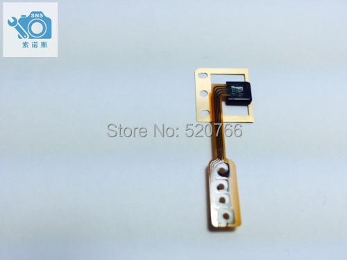 new and original for niko lens AF-S Nikkor 70-200 mm F/2.8G ED VR MR UNIT  1C999-182