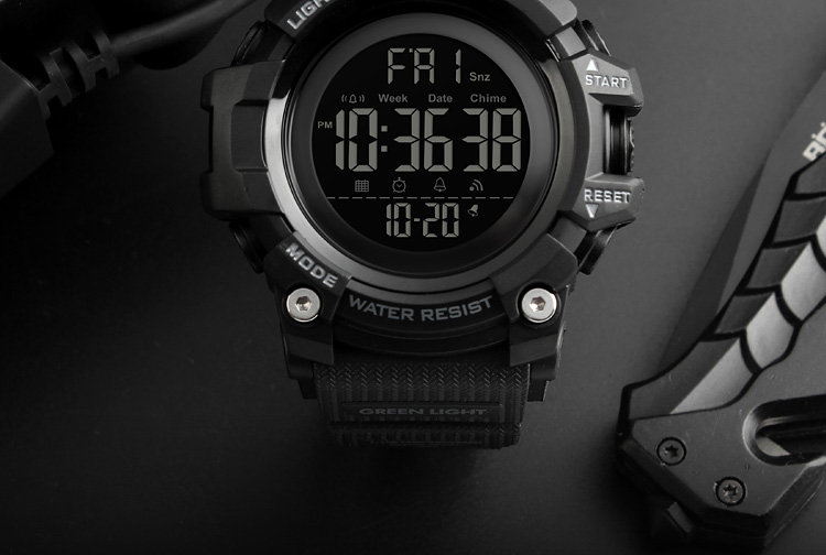 fashion mens watches-6