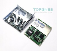 2PCS BD982 oriented GNSS RTK high precision card board module,GPS.GLONASS,BEI DOU ,GALILEO