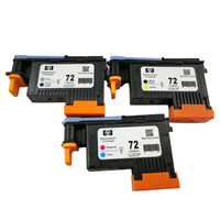 For HP 72 DesignJet Printhead C9380A C9383A C9384A For HP Designjet T610 T620 T770 T790 T795