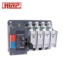 RP7N-125 переключатель ats автоматический переключатель