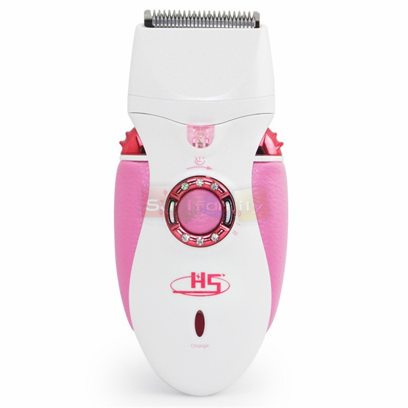 lady shaver hair remover6