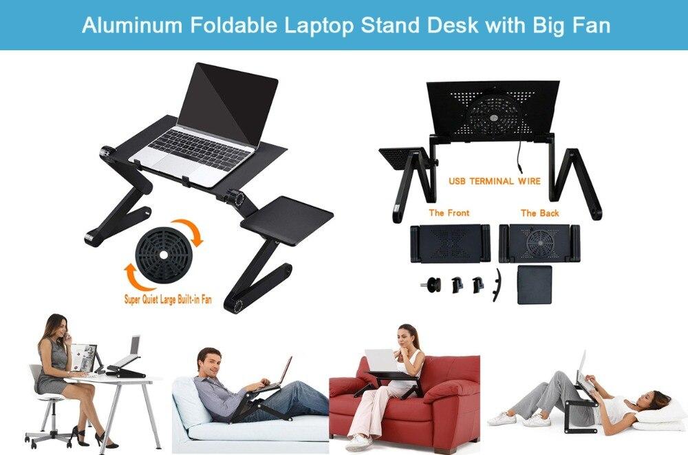 laptop desk1