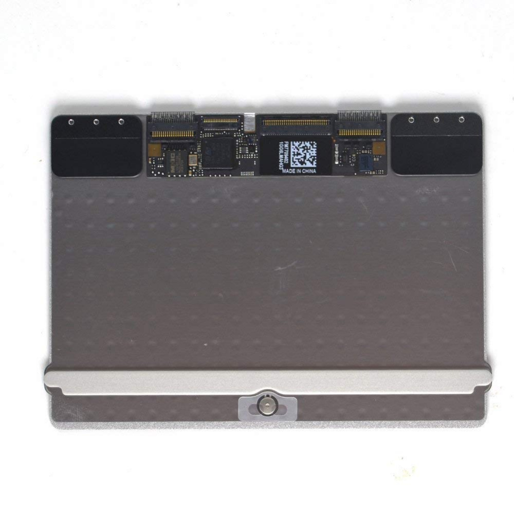 923-0438 APPLE Trackpad for MacBook Air 13-inch 2013,2014,2015 A1466