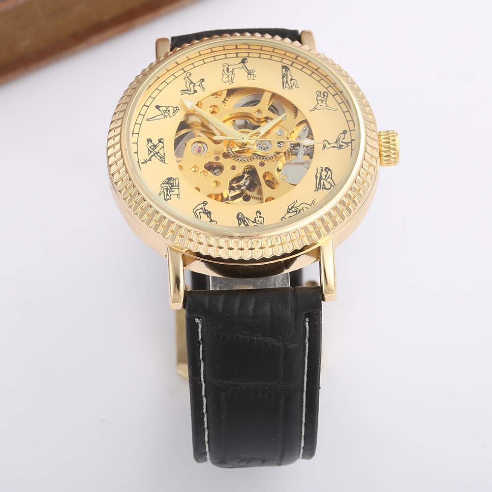 luxury women anchor wristwatch vansvar fashion products image product strap feminino brand watches gift leather designer relogio casual watch quartz