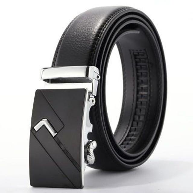 1ad2d2e076a5e 2016 Designer Belts Men High Quality Mens Belts Luxury Fashion Genuine  Leather Belt Men Casual Cowhide Strap 110cm-130cm Cinto