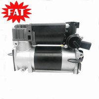 Air Suspension Compressor For Audi A6 C5 Allroad Quattro Pneumatic Suspension Compressed Air System 4Z7616007 4Z7616007A