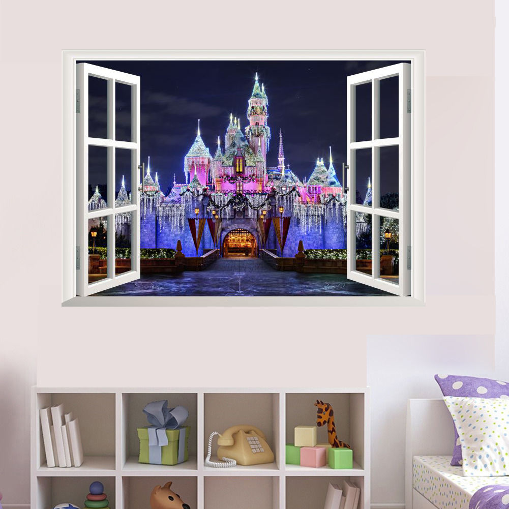 popular princess castle party decorations-buy cheap princess