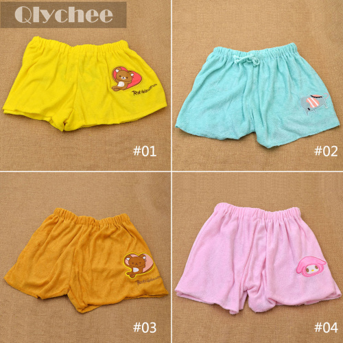 Online Shopping Chicken Panties