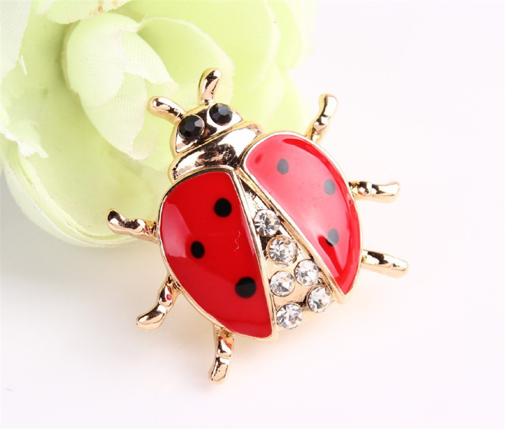 red-and-black-spotted-ladybug-brooch-with-black-and-white-rhinestones-4