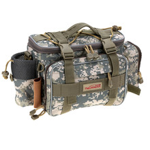 Multifunction Fishing Bag
