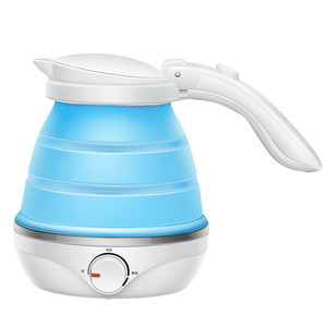 NEW Travel electric kettle min