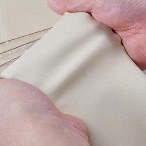 Image 4 - 3/5/8/10 pcs tatouage pratique peau double Permanent maquillage faux maquillage tatouage débutant peau pratique microblading tatouage fournitures