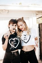 Buy bff shirt and get free shipping on AliExpress com