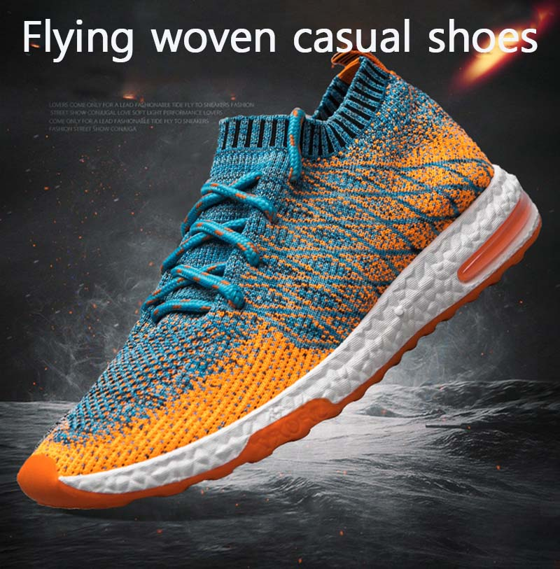 New-exhibition-Shoes-Men-Breathable-Mesh-Summer-Outdoor-Trainers-Casual-Walking-Unisex-Couples-Sneaker-Mens-Fashion-Footwear-net (10)