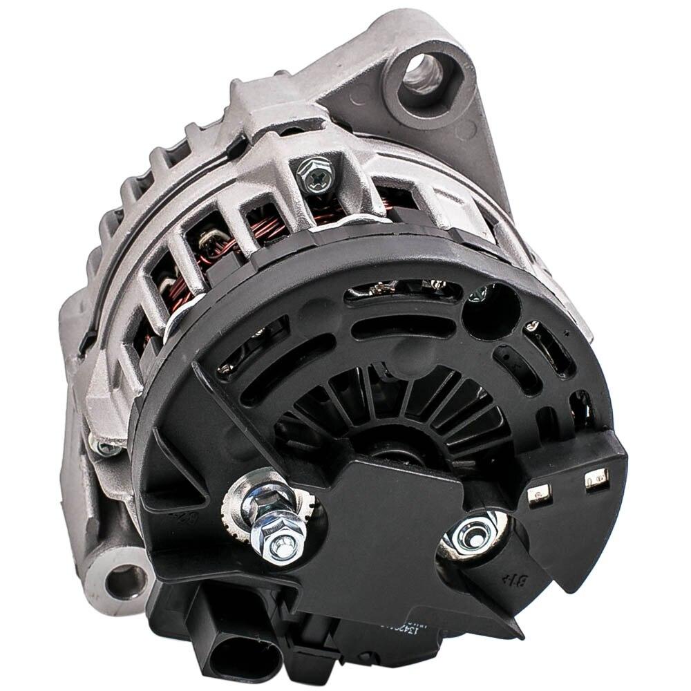 Lichtmaschine Generator 85A für Smart 0.8 CDI A0111548002