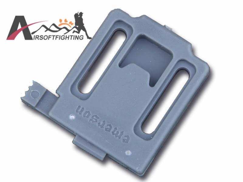 Prix pour Emersongear EMERSON RAPIDE Casque NVG Mount Adapter Tactique Casque Accessoires Sports de Plein Air Gear Combat