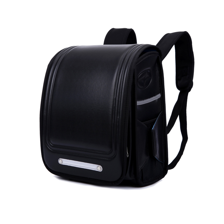 New Fashion School Bags for Boys Girls Brand Luxury Children Backpack Student Book Bag Japan Style Large Capacity Kids Schoolbag new style school bags for boys