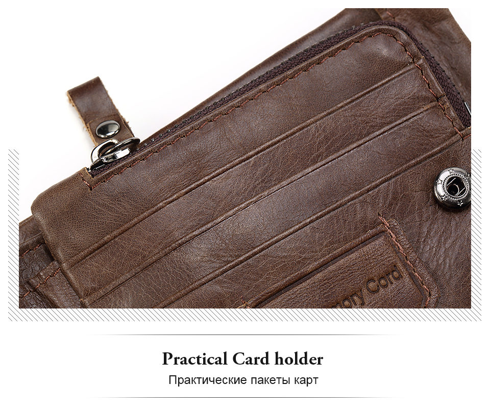 wallet-brown-S_08