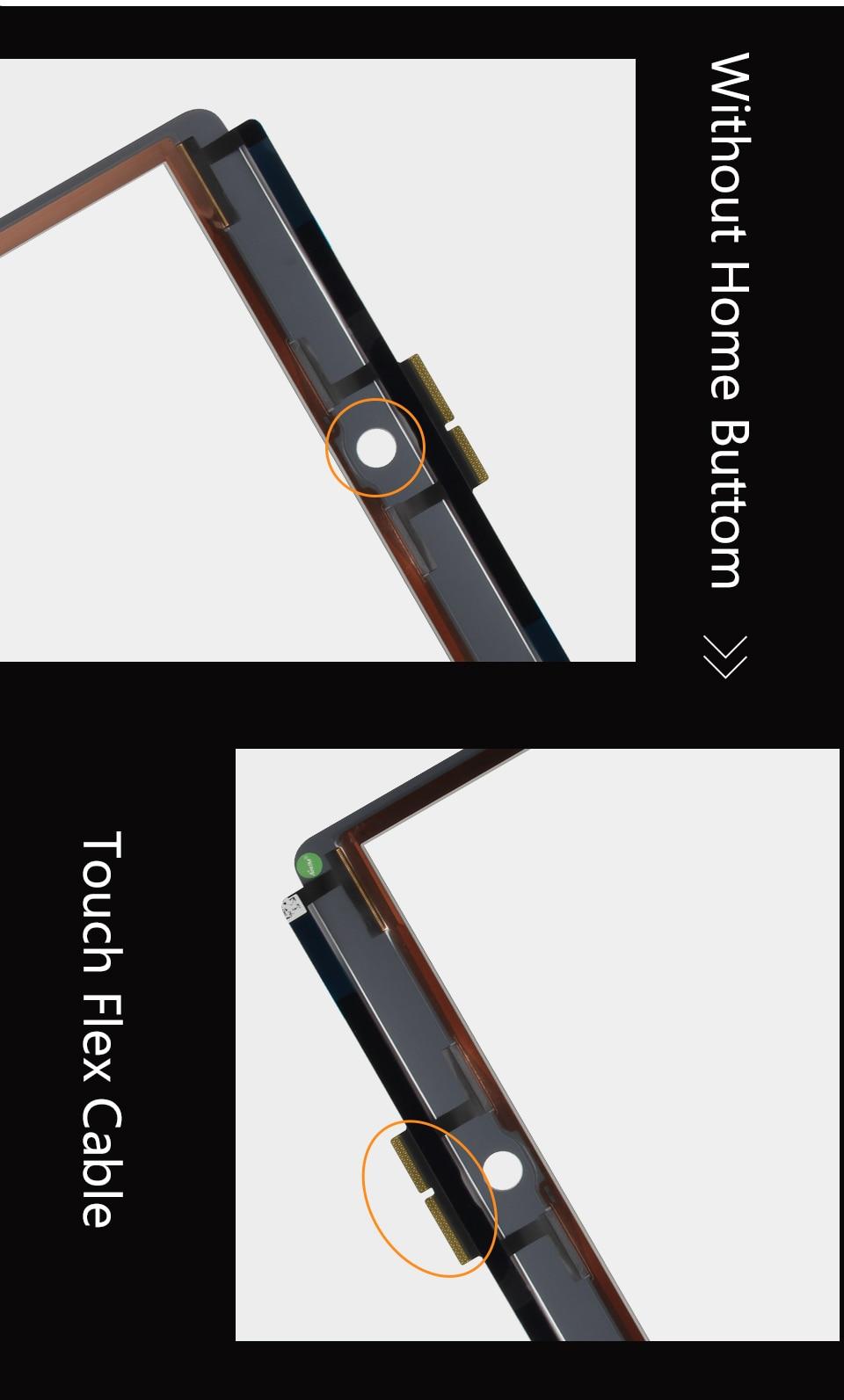 ipad-pro-12.9-xiangqing_06