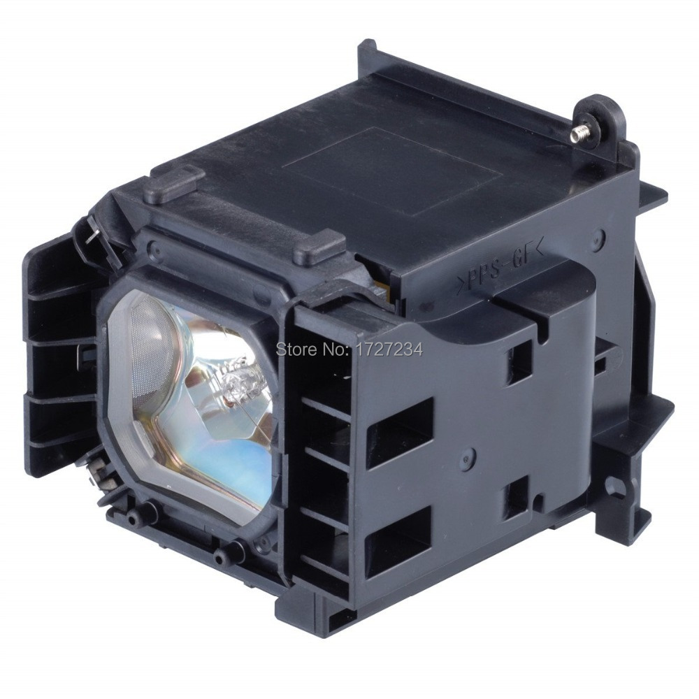 ФОТО Replacement Projector Lamp NP01LP / 50030850 for NEC NP1000 / NP1000G / NP2000 / NP2000G
