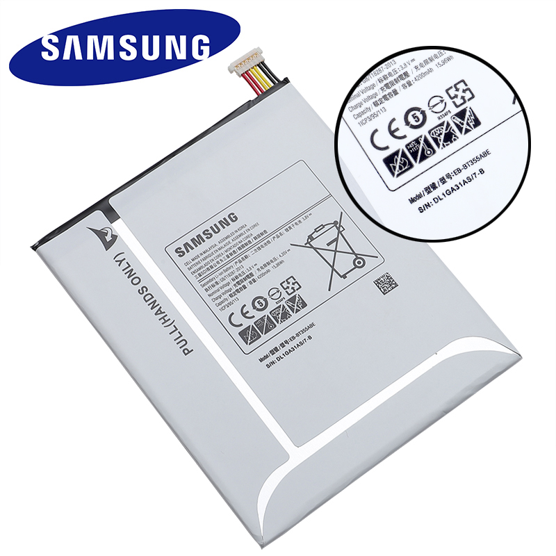 samsung t355 touch,samsung galaxy tab a t335,sm t355y charging port replacement,samsung tab a screen replacement