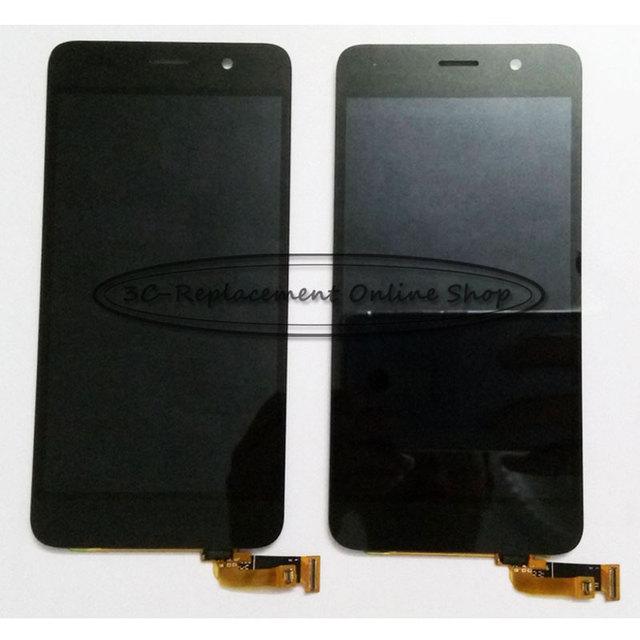 Для Huawei Honor 4A Y6 SCL L32 SCL L02 SCL L03 SCL CL00