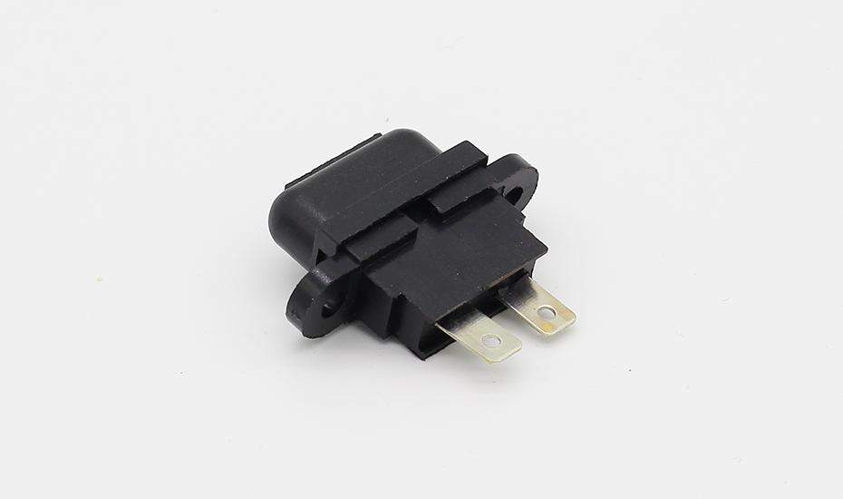 HTB1bdB9QXXXXXayXpXXq6xXFXXXY - 5pcs plug-in auto Fuse Holder + 5pcs auto fuse