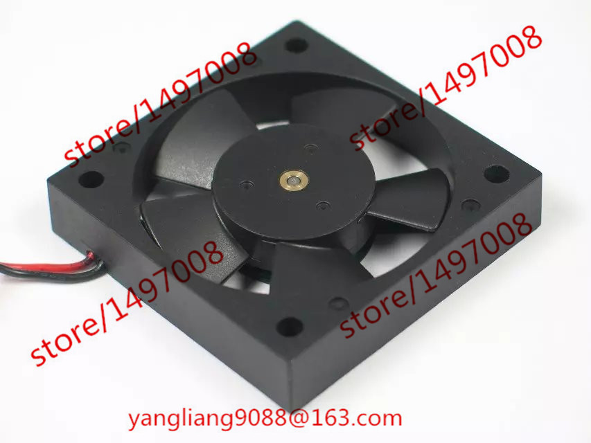 Free Shipping Emacro ORIX MDS510-24 DC 24V 0.08A 2-wire 3-pin connector 50x50x10mm Server Square Cooling fan mitsubishi mds c1 v2 4535 mds c1 v2 4535