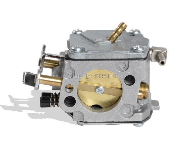 New Carburetor Carb Carburettor Fit For Stihl 041 041av Farm Boss Gas Chainsaw