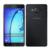 Original nuevo samsung galaxy on7 g6000 teléfono móvil 5.5 ''13mp quad core 1280x720 dual sim smartphone 4g lte desbloqueado móvil teléfono
